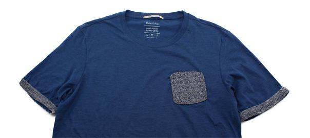 camiseta-decorada-con-lana-preview