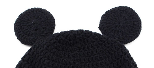 gorro-de-miki-mouse-preview