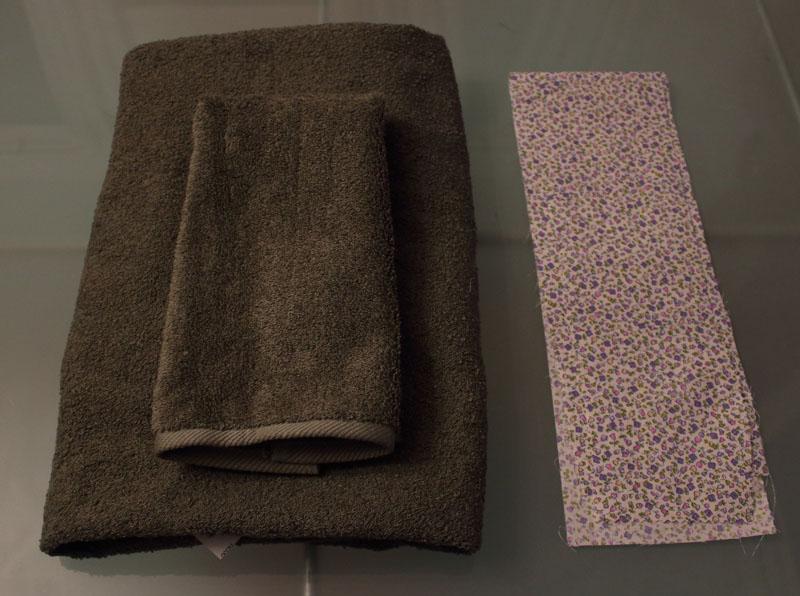 toallas-tela-antes-de-empezar