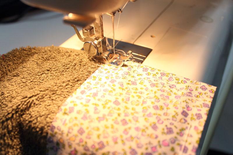 toallas-tela-coser