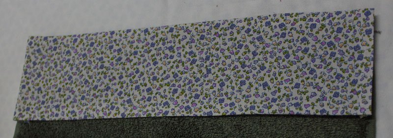 toallas-tela-medir-recortar