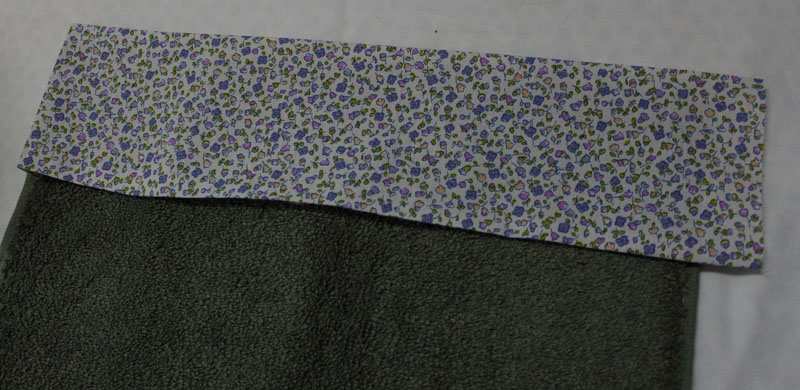 toallas-tela-medir
