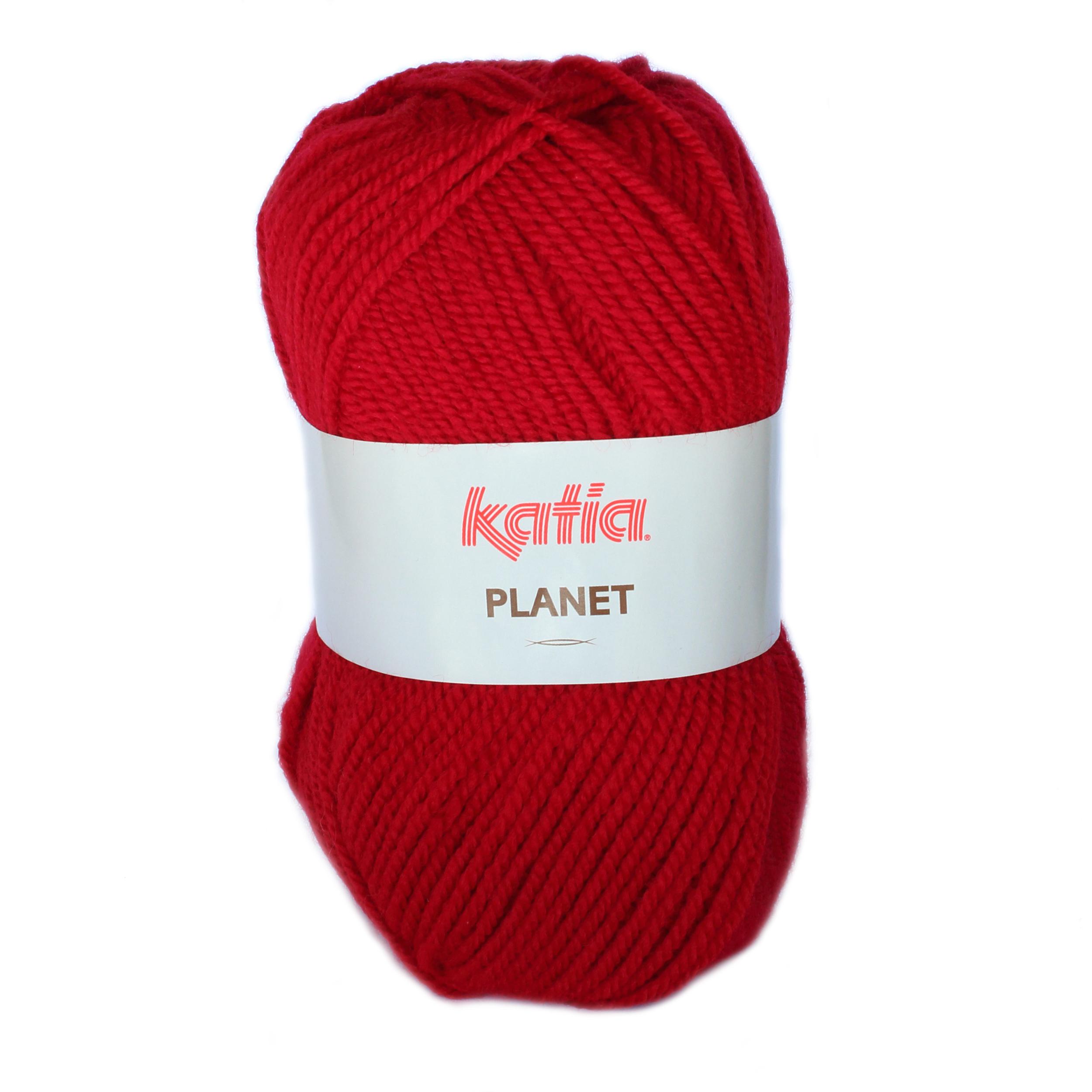 katia-planet-rojo