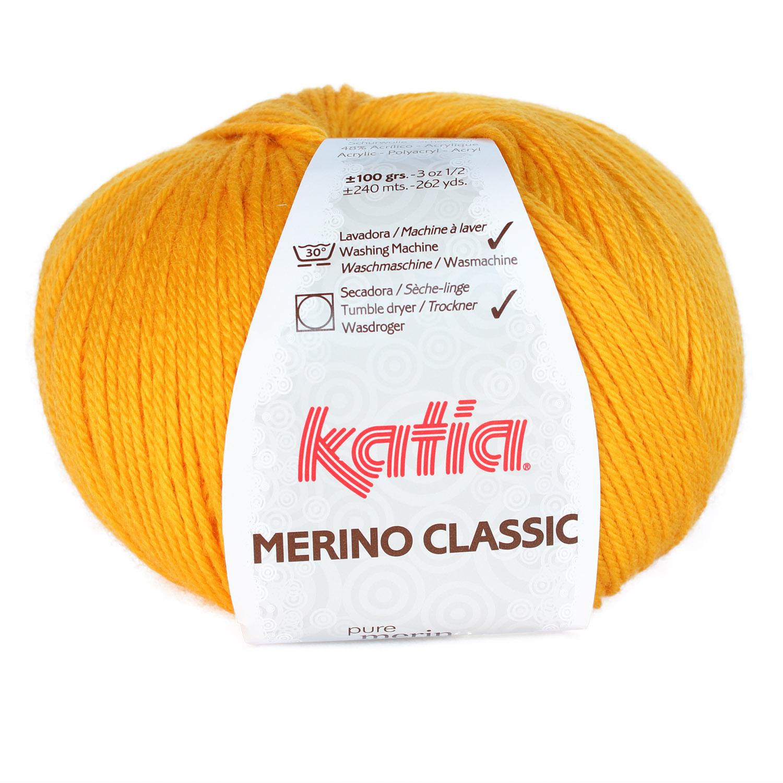 lanas-katia-merino-classic-19-amarillo