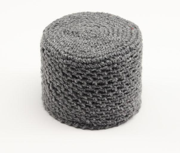portarollos-papel-higienico-terminado-gris