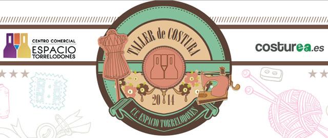 Talleres de ganchillo gratuitos en Torrelodones (Mayo)