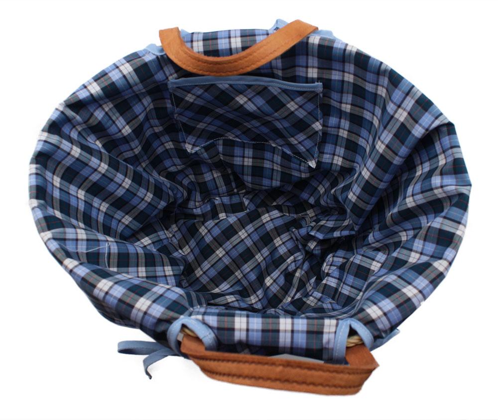 cesta-de-mimbre-decorada-con-tela-desde-arriba