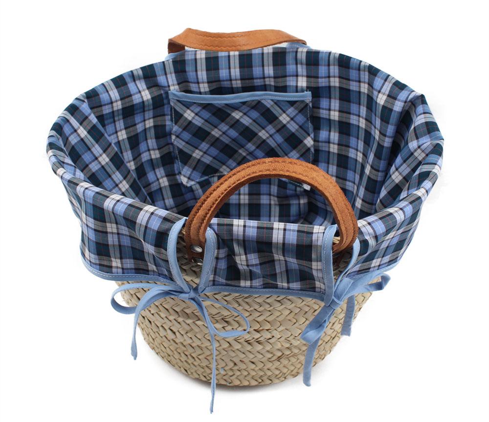 cesta-decorada-con-telas