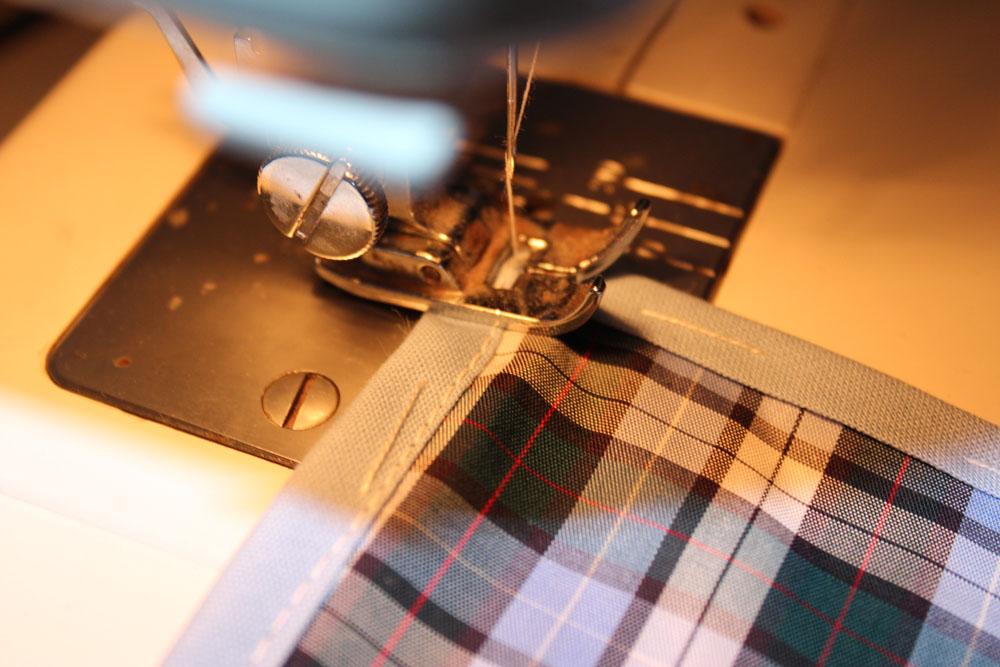 coser-bies-a-la-tela