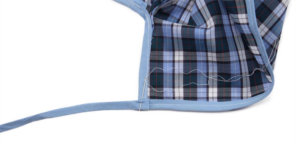 coser-bies-planchado-para-hacer-un-lazo
