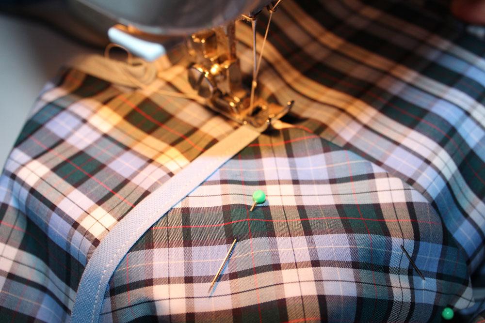 coser-bolsillo-a-resto-de-tela