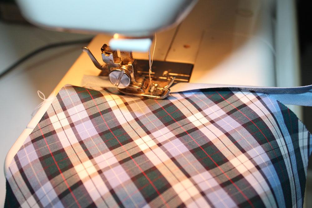 coser-un-bies-al-bolsillo-de-tela