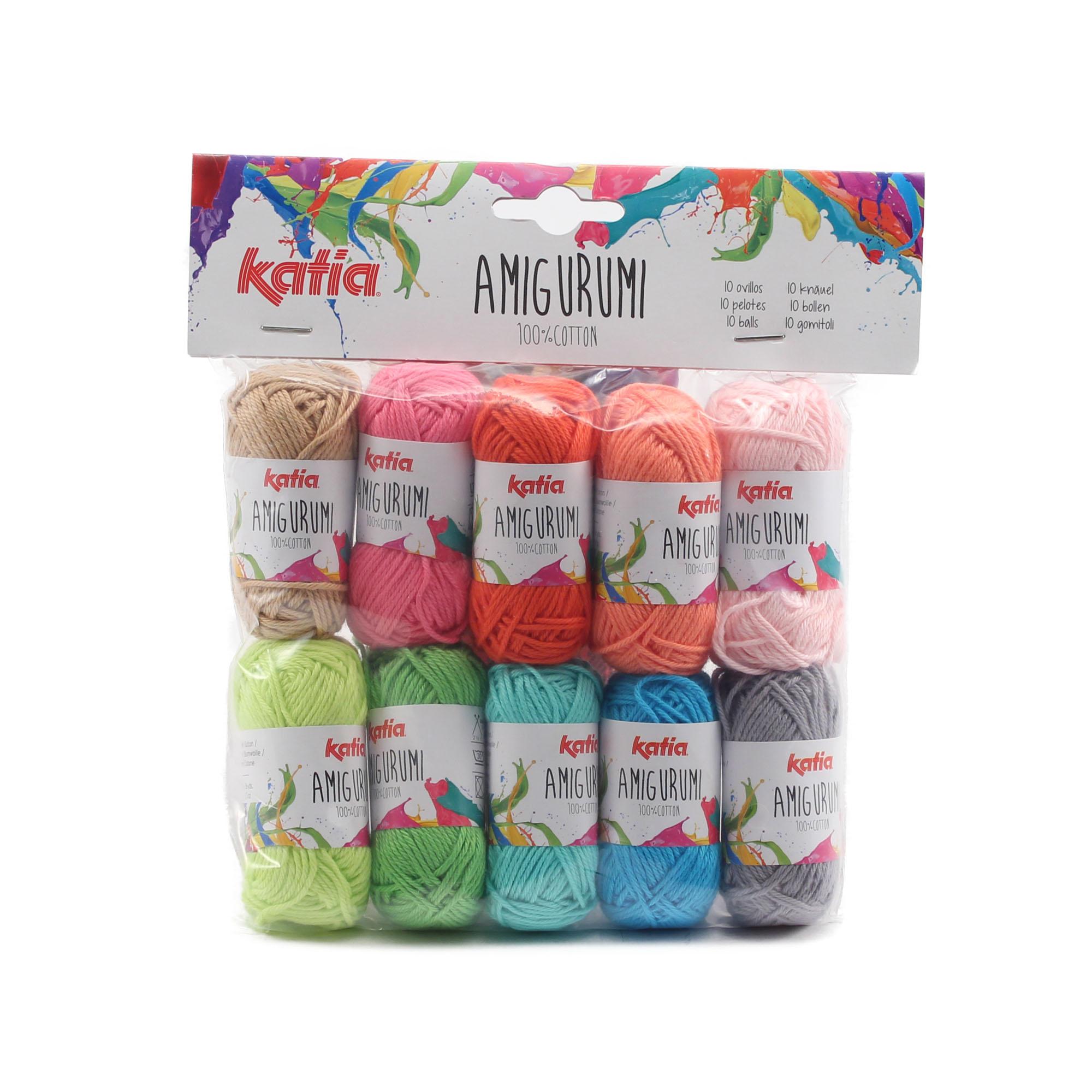 lanas-katia-amigurumi-cotton-100-S03