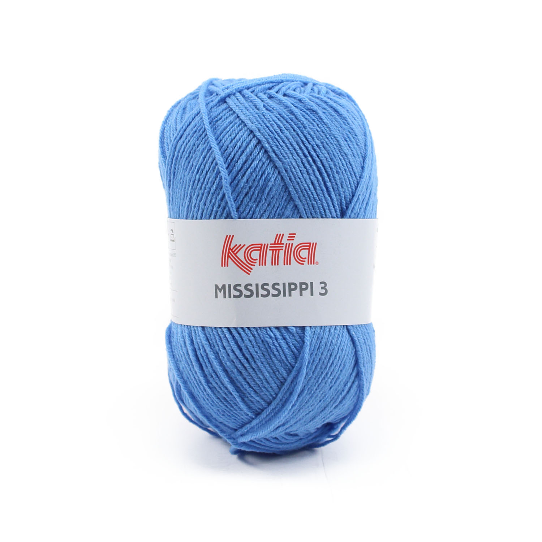 lanas-katia-mississippi-3-769-azulina-claro