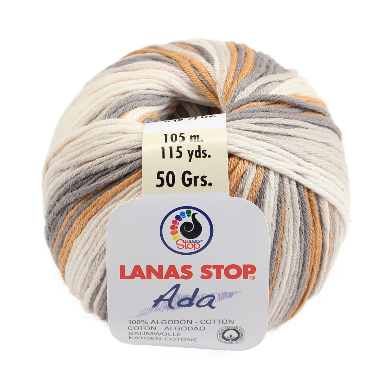 lanas-stop-ada-220-tierras