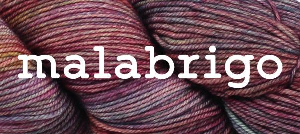 Nuevas lanas 100% naturales directas desde Uruguay