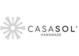 Casasol